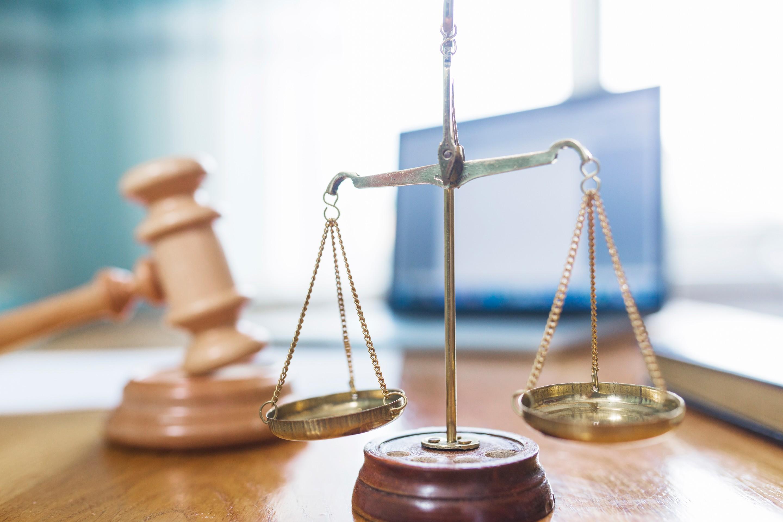 Rok pozbawienia wolności w zawieszeniu na trzy lata - to tylko część kary, jaką sąd nałożył na mężczyznę, który spowodował wypadek pod wypływem alkoholu - Zdjęcie główne