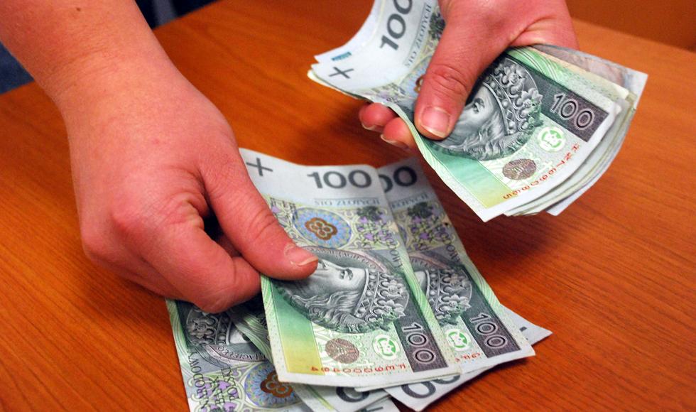 Gmina Niwiska. Mieszkańcy dzielą pieniądze. Przyjdź i zdecyduj na co one trafią  - Zdjęcie główne