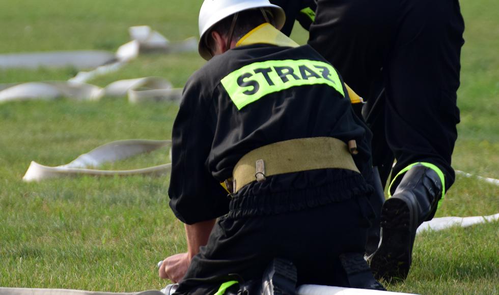Podwyżki dla strażaków z OSP w dwóch gminach powiatu kolbuszowskiego. Sprawdź jak często jednostki wyjeżdżały do akcji  - Zdjęcie główne
