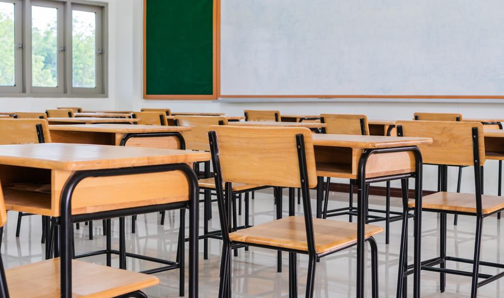 Zmiany w nauczaniu od poniedziałku. Co z przedszkolami i praktykami? - Zdjęcie główne