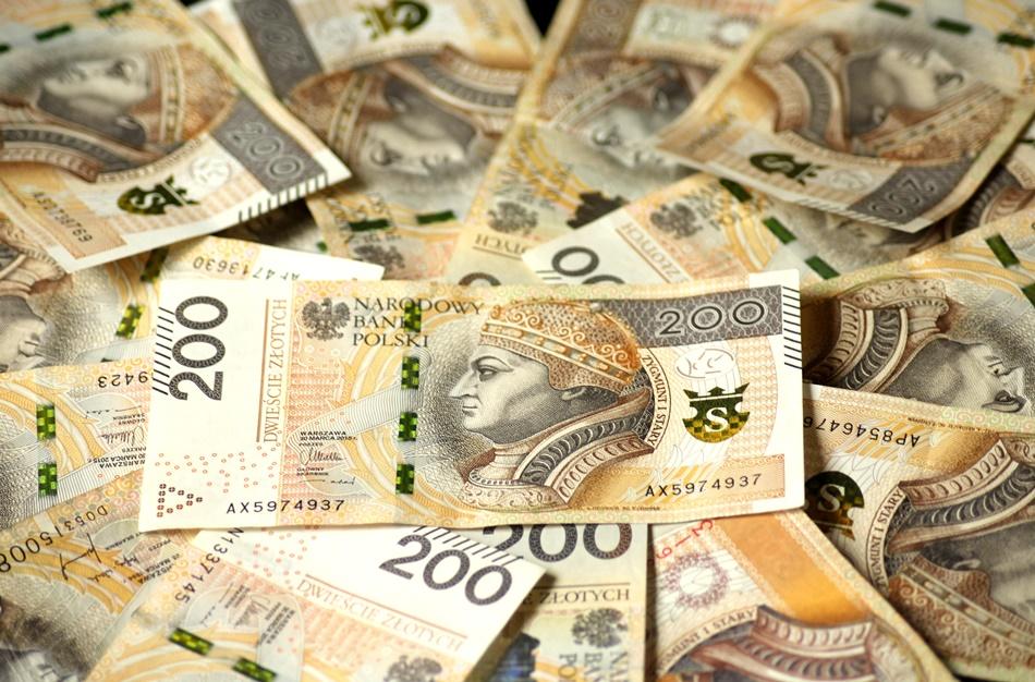 Nagrody pieniężne dla pracowników gmin z powiatu kolbuszowskiego. Ile dostali?  - Zdjęcie główne