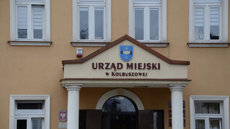 Powiat kolbuszowski. Urzędy otwarte w Wigilię czy nie?  - Zdjęcie główne