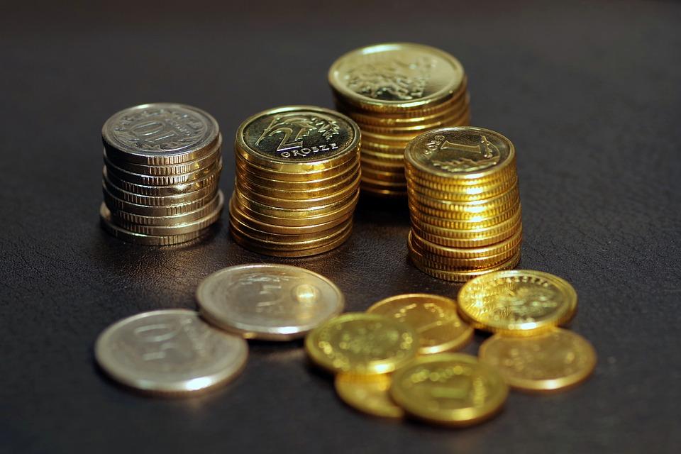Gmina Cmolas. Zmieniły się ceny dotyczące podatku od nieruchomości   - Zdjęcie główne