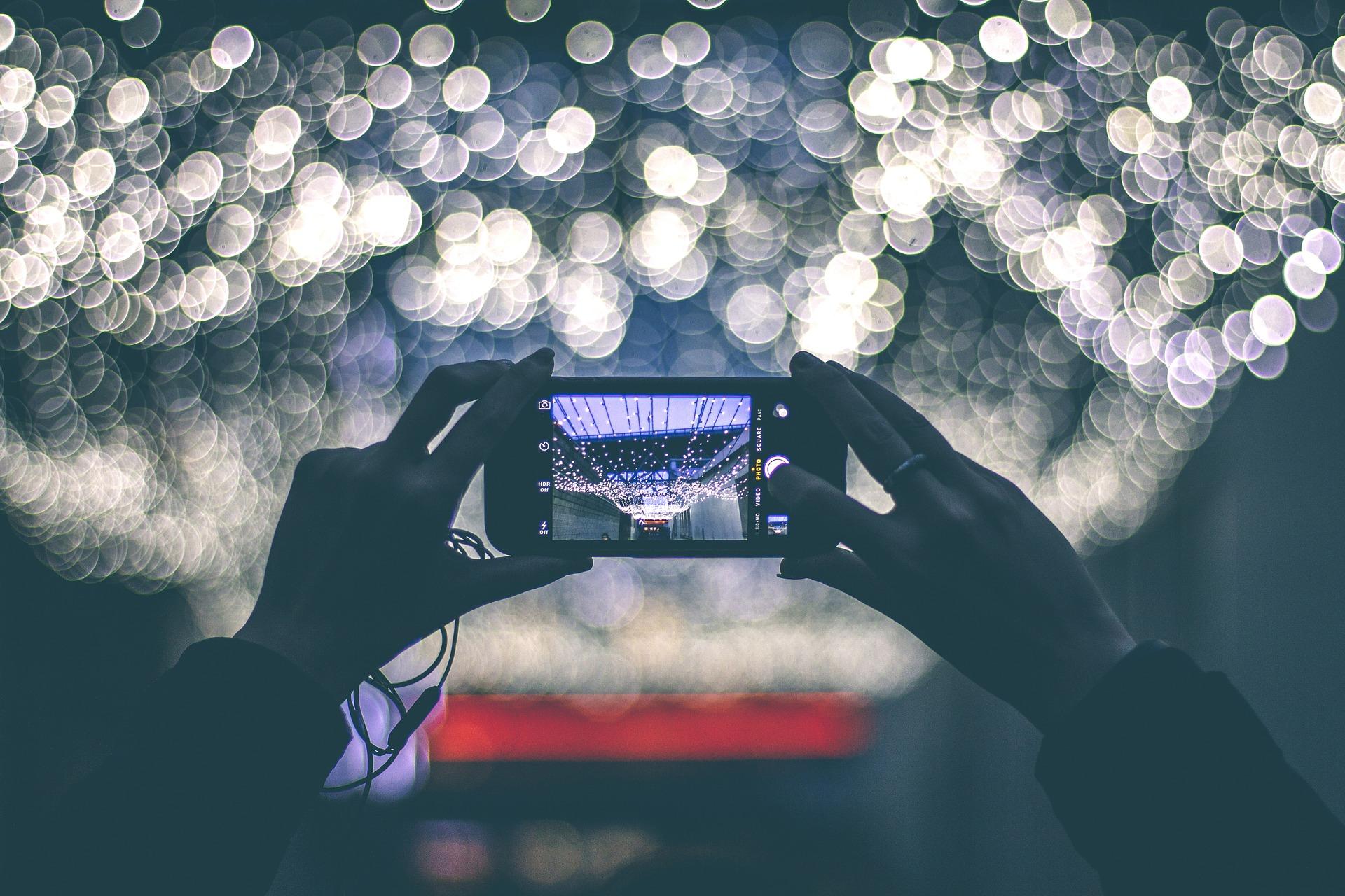 TOP 3 najlepszych telefonów do 1000 zł - Zdjęcie główne