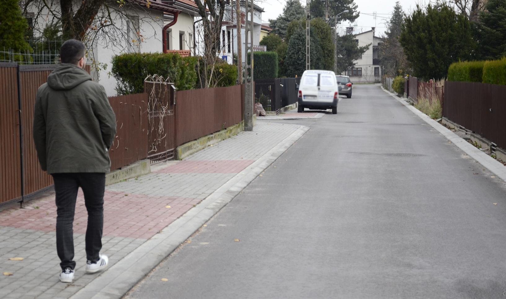 Mieszkańcy trzech ulic złożyli skargę na burmistrza Kolbuszowej i urząd  - Zdjęcie główne