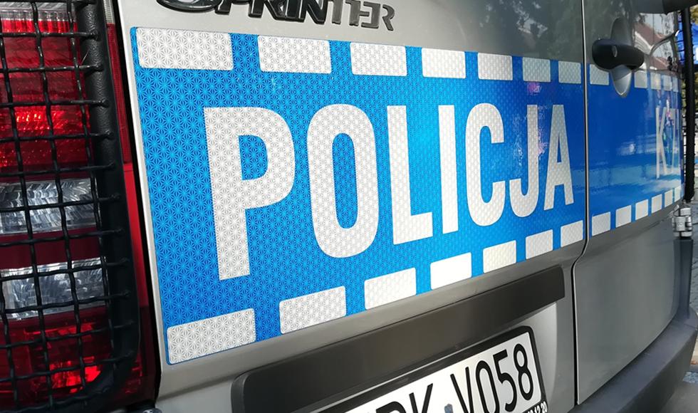 Kolbuszowscy policjanci dla pokrzywdzonych. Rusza coroczna akcja - Zdjęcie główne