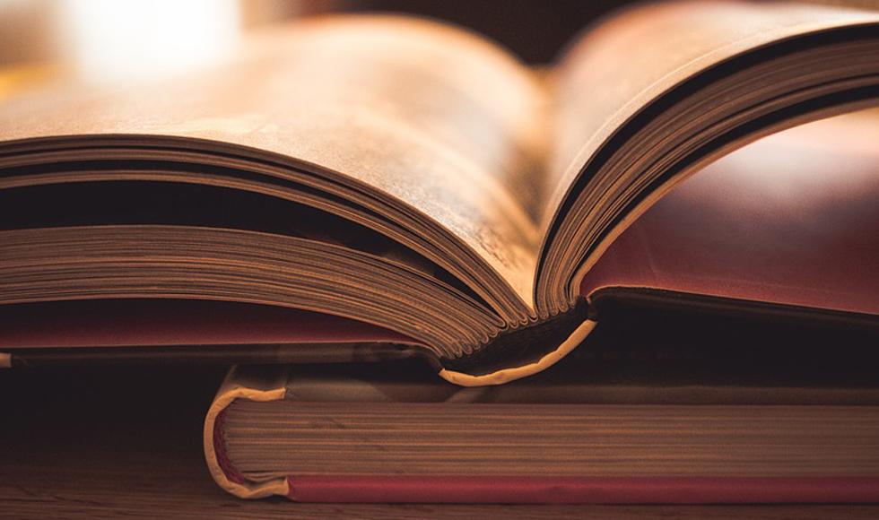 Mieszkańcy powiatu kolbuszowskiego wypożyczyli w 2017 roku ponad 200 tys. książek  - Zdjęcie główne