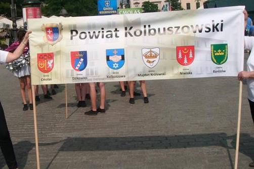 Osobistości z powiatu kolbuszowskiego. Czy znasz ich wszystkich? [LISTA - NAZWISKA] - Zdjęcie główne