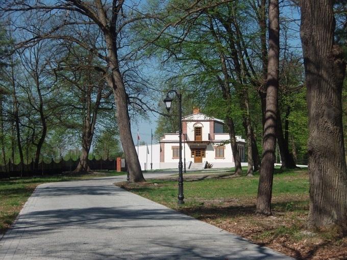 Powiat kolbuszowski skrywa wiele ciekawych miejsc. Zobacz, co warto zobaczyć w każdej gminie [ZDJĘCIA] - Zdjęcie główne