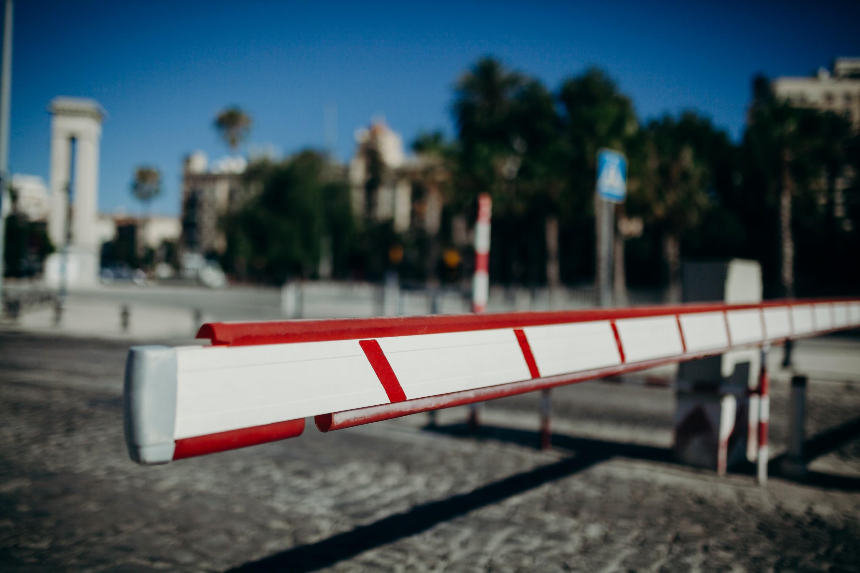 Rzeszów. Jutro 11 listopada będą czasowe utrudnienia w ruchu - Zdjęcie główne