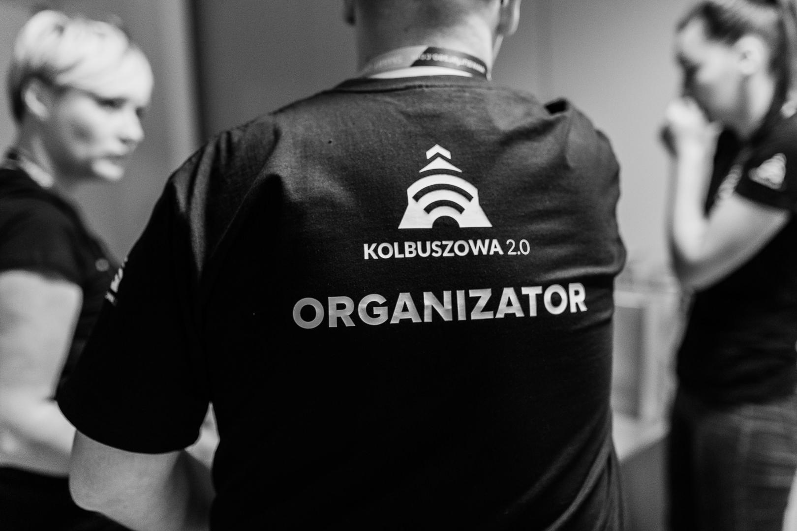 Wiemy już kto wystąpi na 5. edycji Kolbuszowa 2.0 - konferencji o marketingu internetowym! |WIDEO| - Zdjęcie główne