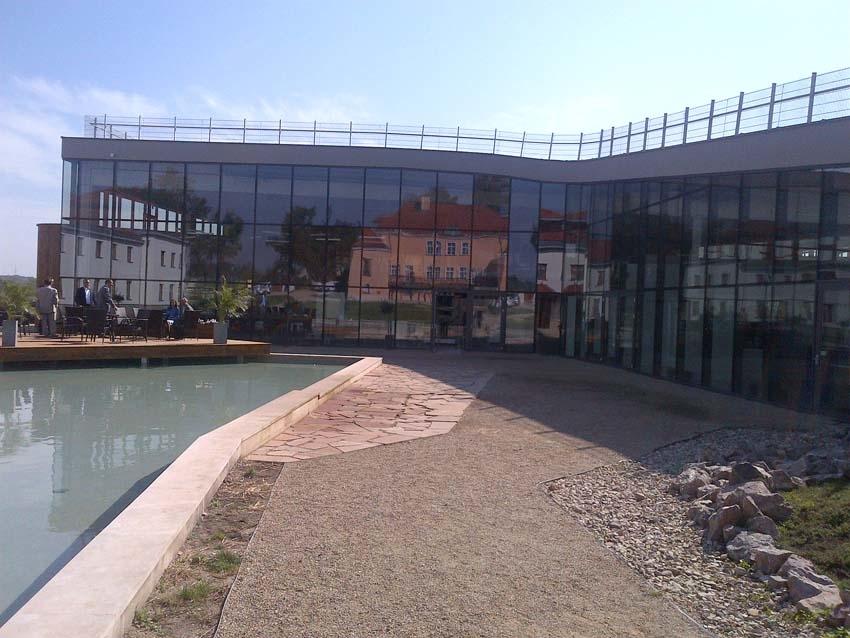 Gdzie pojechać, co zobaczyć – Centrum Nauki Leonardo da Vinci - Zdjęcie główne