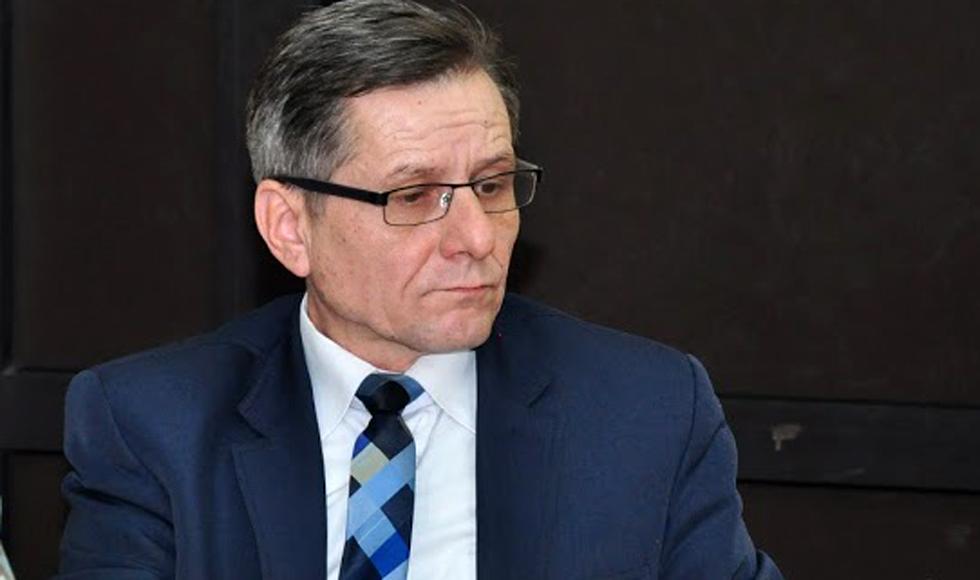 Wójt wchodzi w kompetencje szefa rady w Raniżowie. Nie podoba się to Ryszardowi Rzeszutkowi - Zdjęcie główne