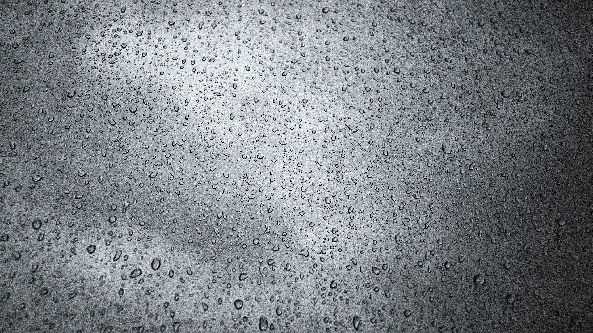 Pogoda Kolbuszowa. Ostrzeżenie dla powiatu kolbuszowskiego  - Zdjęcie główne