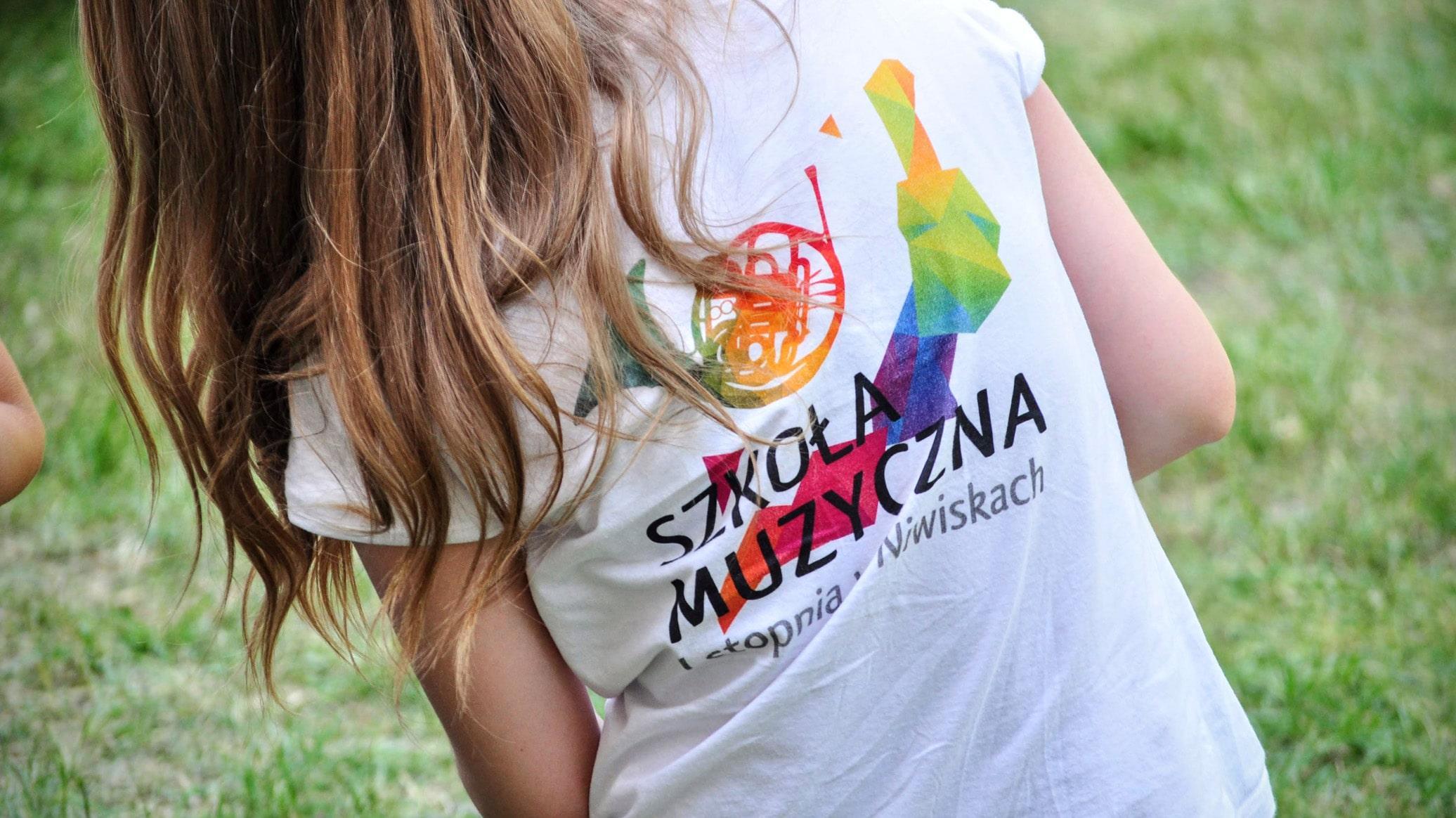 Trwa nabór uczniów do Szkoły Muzycznej I stopnia w Niwiskach [WIDEO] - Zdjęcie główne