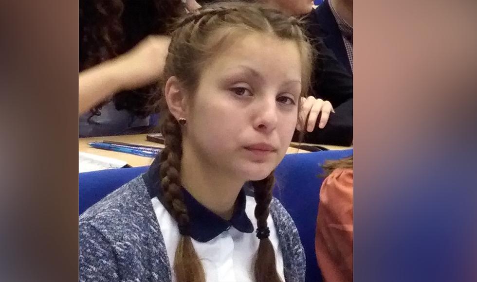 MŁODZI PISZĄ: Co się działo w kolbuszowskim liceum w październiku?  - Zdjęcie główne