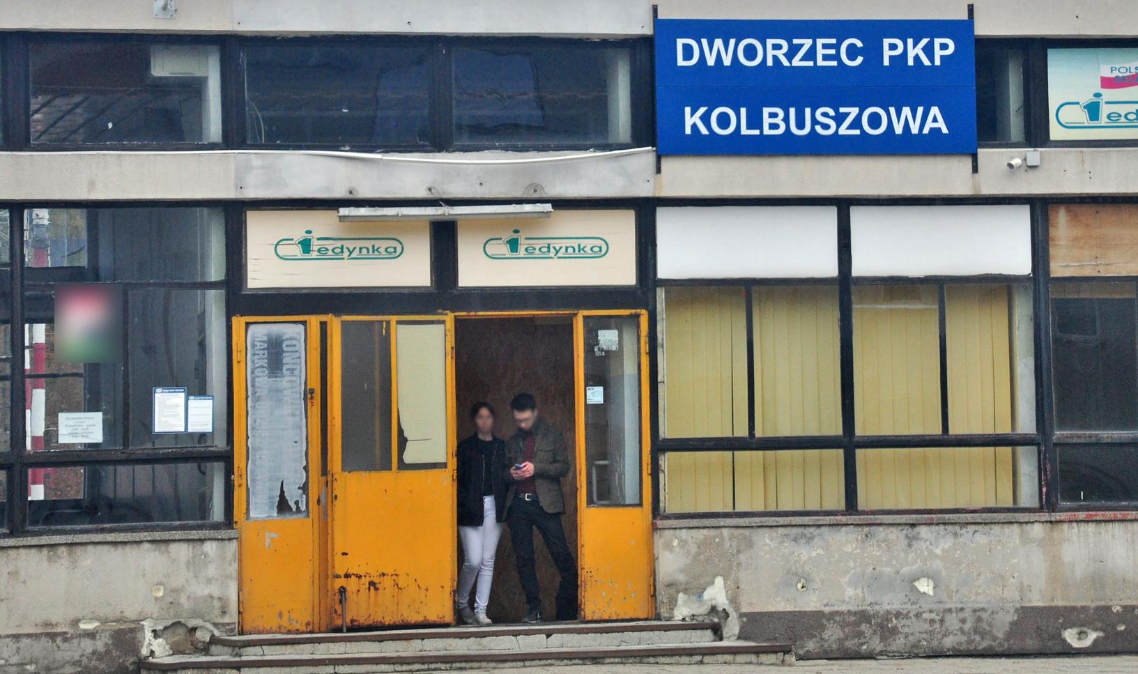 Ruszają dwie nowe linie autobusowe w naszym powiecie [ROZKŁAD JAZDY] - Zdjęcie główne