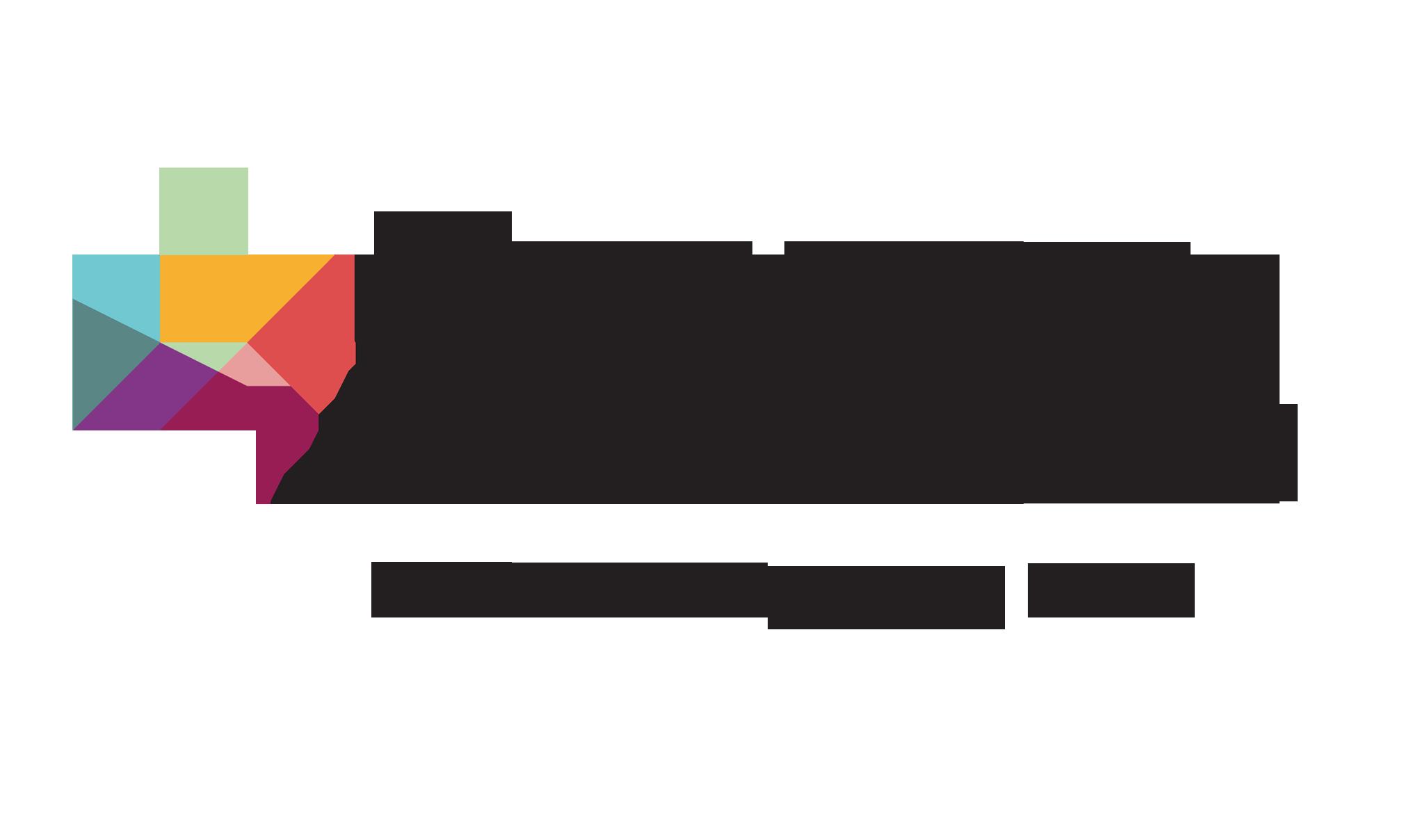 Przyznano wsparcie dla mediów lokalnych z 20 krajów. Wśród nich Korso  - Zdjęcie główne