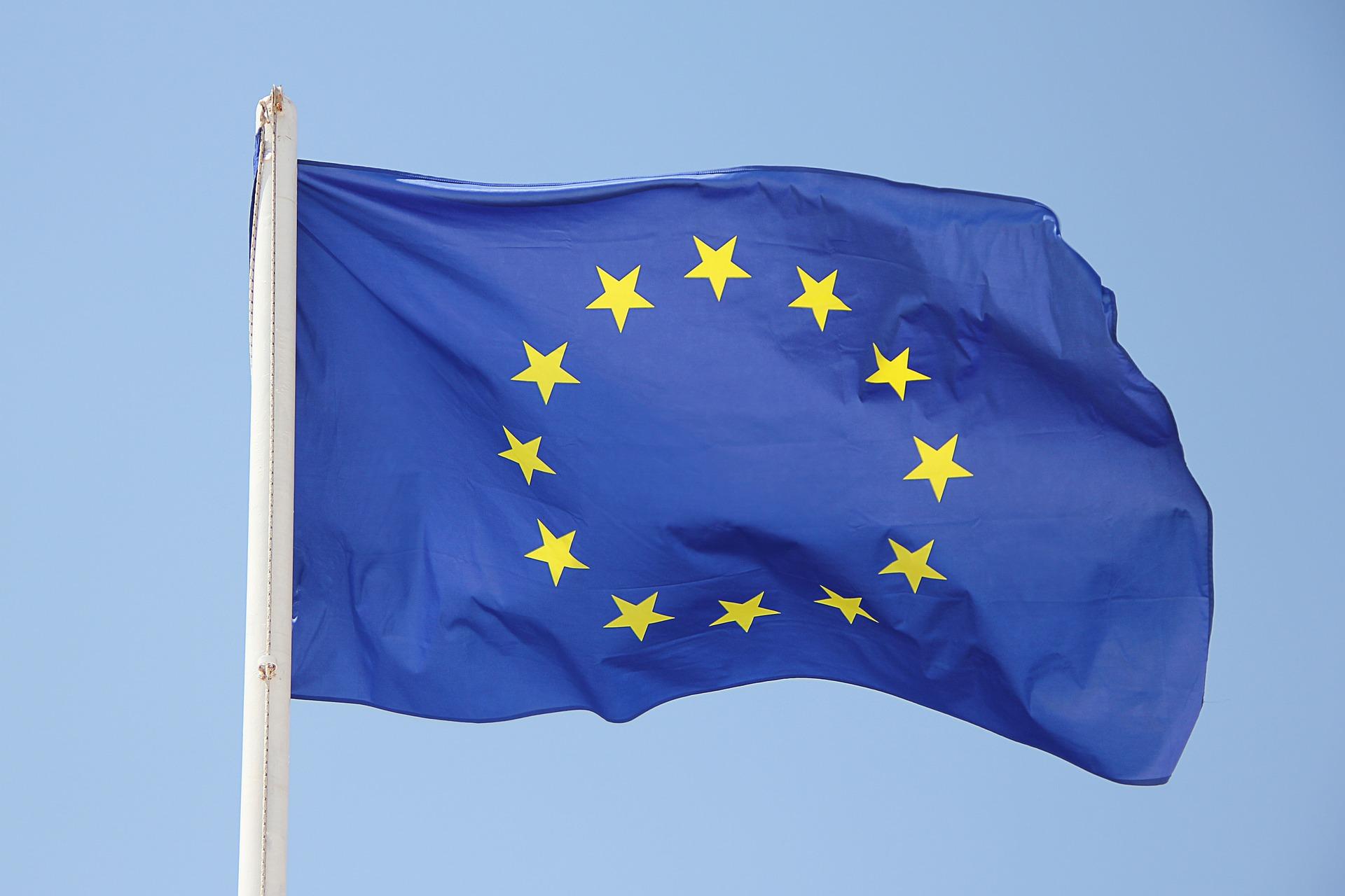 WYBORY PE: Mamy wstępne wyniki wyborów! - Zdjęcie główne
