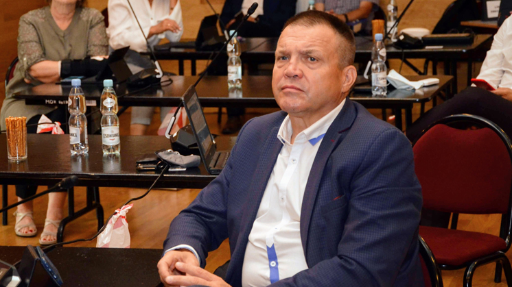 Radny z Kolbuszowej nie chce sołtysów na sesji. Dlaczego?  - Zdjęcie główne