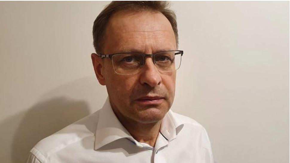 Włodzimierz Bodnar: Proszę dać odpowiednią alternatywę dla setek osób, które dziennie umierają - Zdjęcie główne