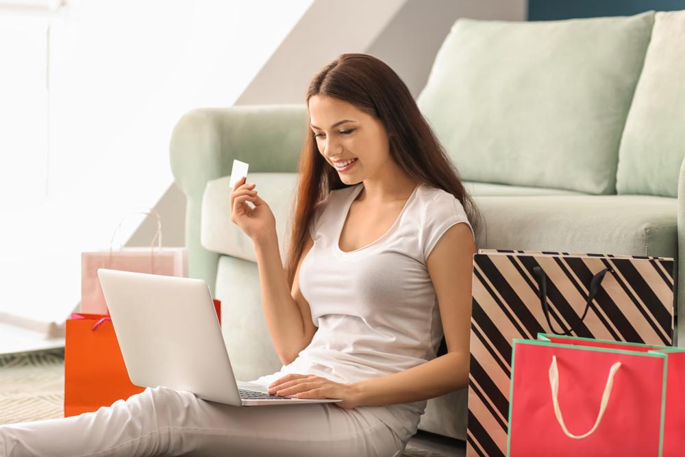 Atrakcyjna oferta e-commerce. Najlepsze okazje z Allegro Smart! - Zdjęcie główne