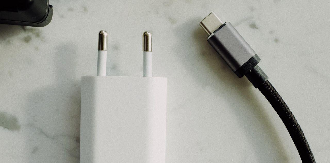 Podkarpacie: Rachunki za prąd coraz wyższe! Ile energii zużywają urządzenia domowe? - Zdjęcie główne