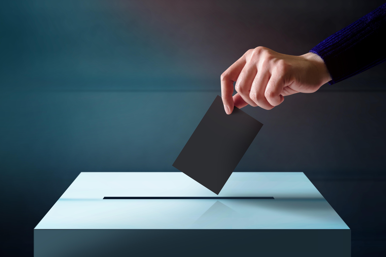 Poznaliśmy termin wyborów samorządowych 2018. Premier wyznaczył termin na 21 października. Polacy zagłosują na swoich kandtydatów - Zdjęcie główne