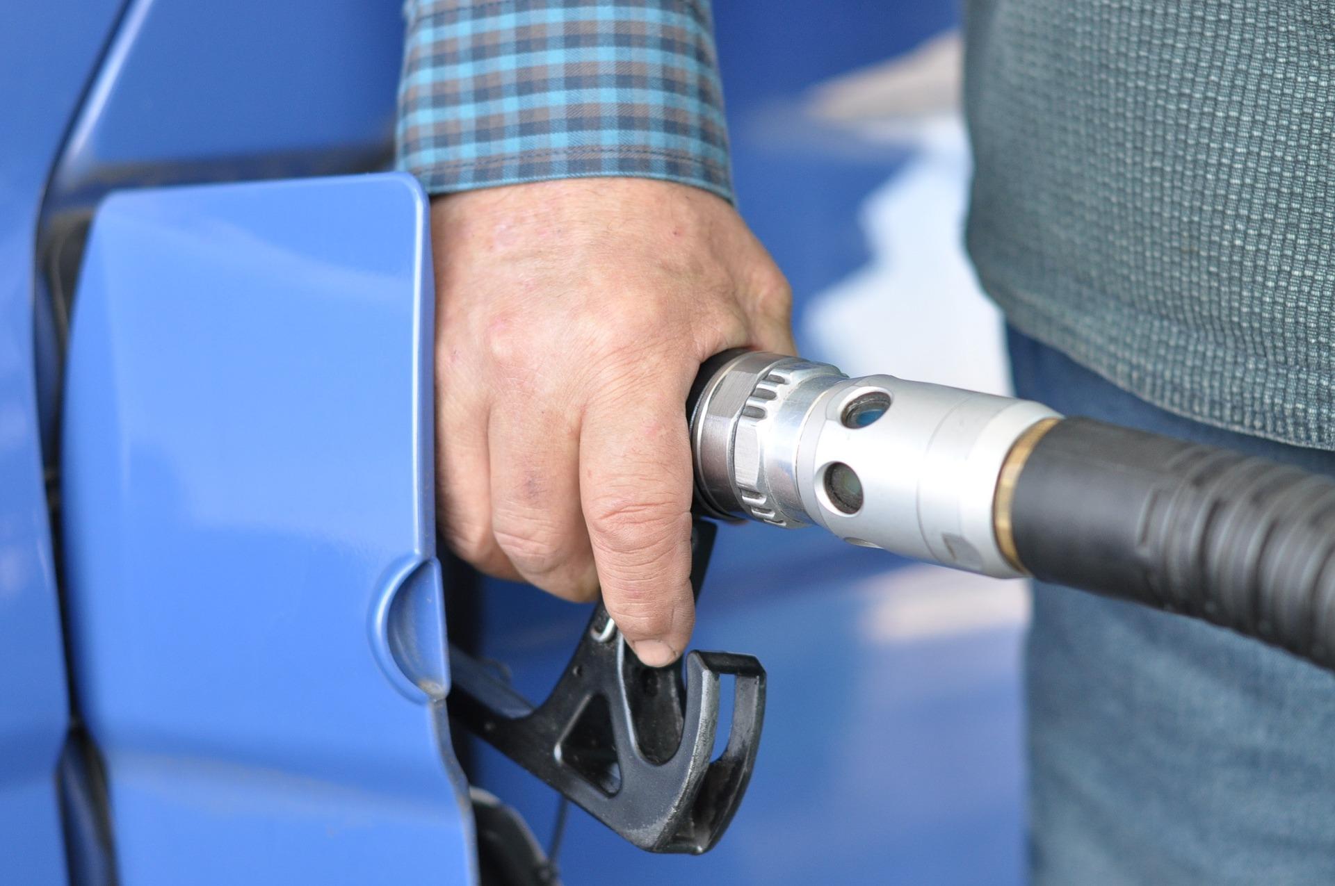 Jakich cen paliw możemy spodziewać się w najbliższym czasie?  - Zdjęcie główne