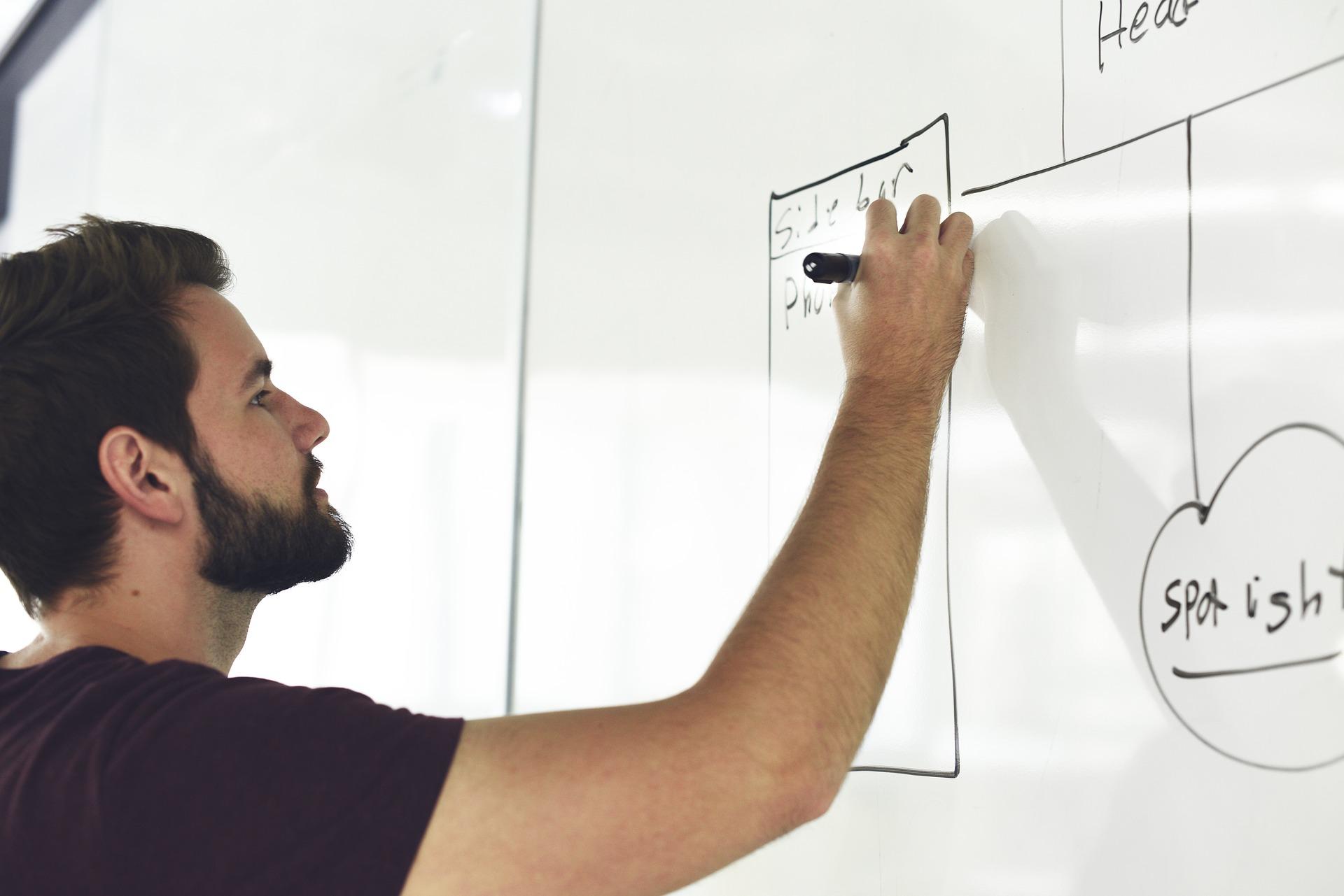 Do kogo skierowane są szkolenia Agile i gdzie można je odbyć? - Zdjęcie główne