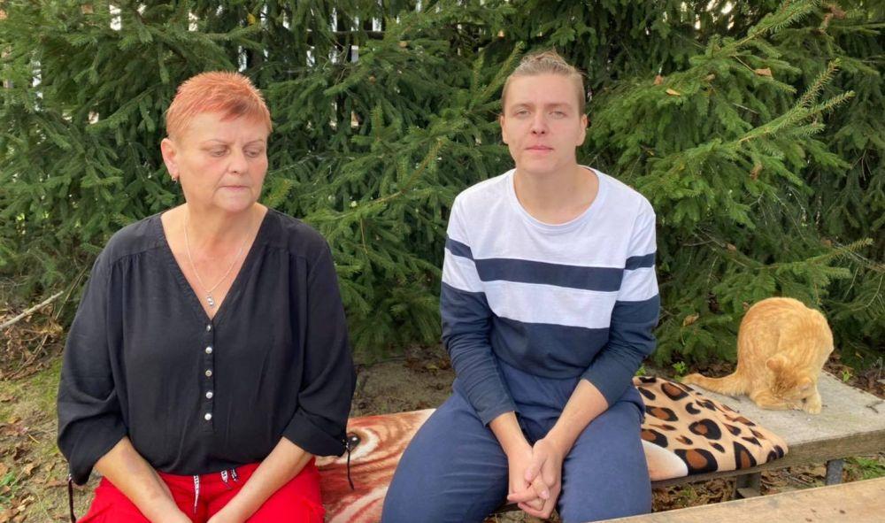 Zbigniew Stonoga w Cyganach apeluje o pomoc! - Zdjęcie główne