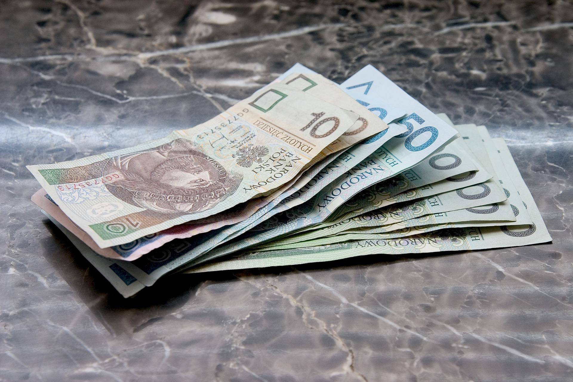 Na co zostały wydane unijne pieniądze? Drobne podsumowanie w gminach - Zdjęcie główne