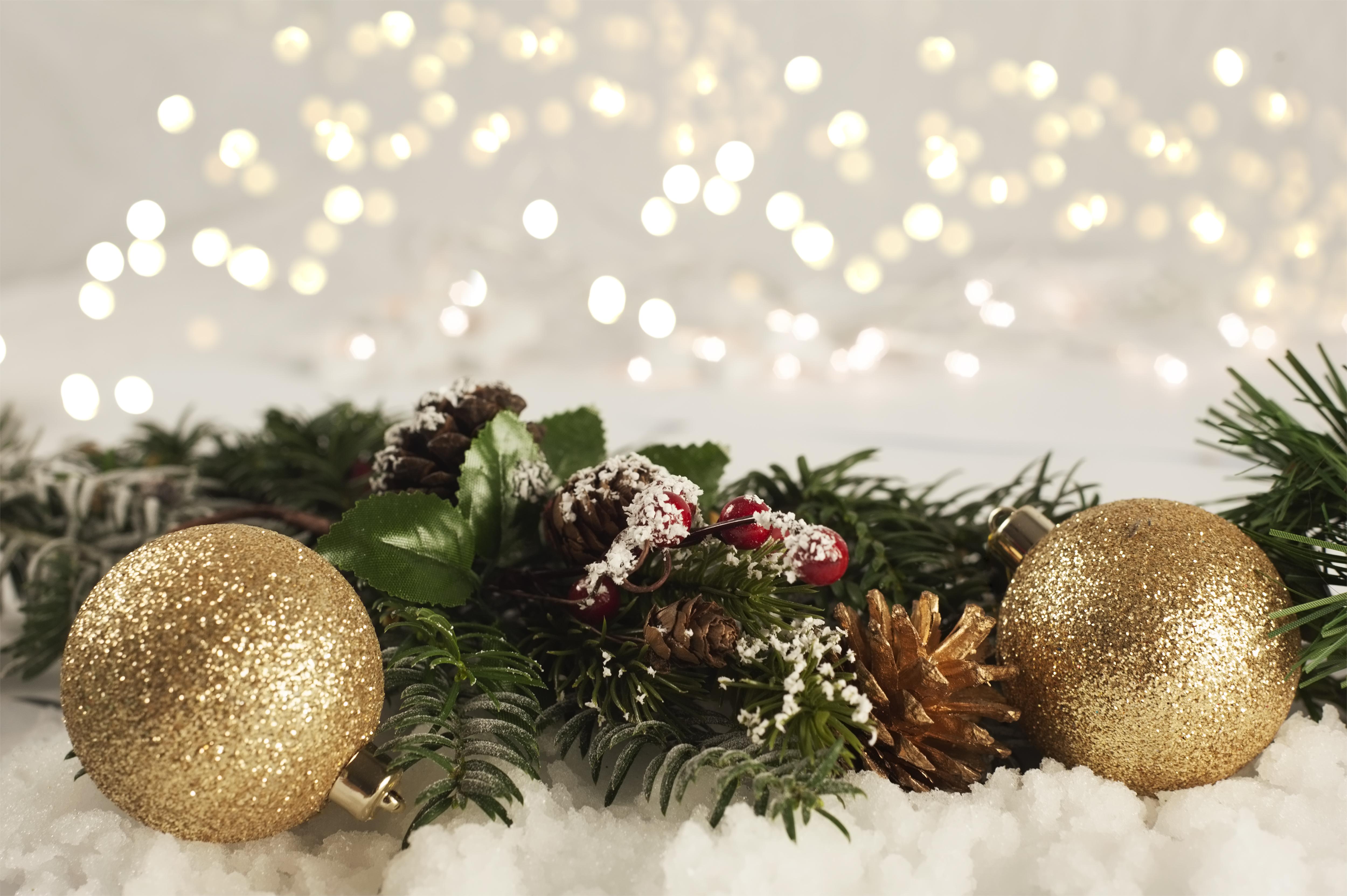 Konkurs Bożonarodzeniowy już po raz XIV w Kolbuszowej  - Zdjęcie główne