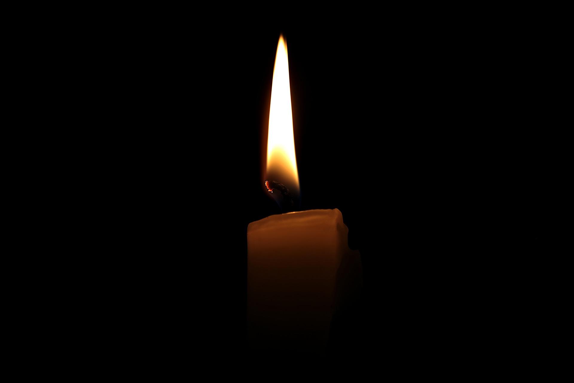 37 lat temu wprowadzono w Polsce stan wojenny. Z tej okazji zapłonie symboliczne Światło Wolności  - Zdjęcie główne