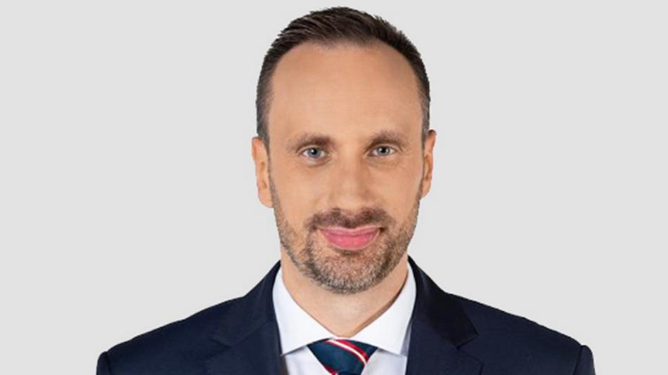 Czy to możliwe, aby Polska wyszła z Unii? Polexit? - Zdjęcie główne