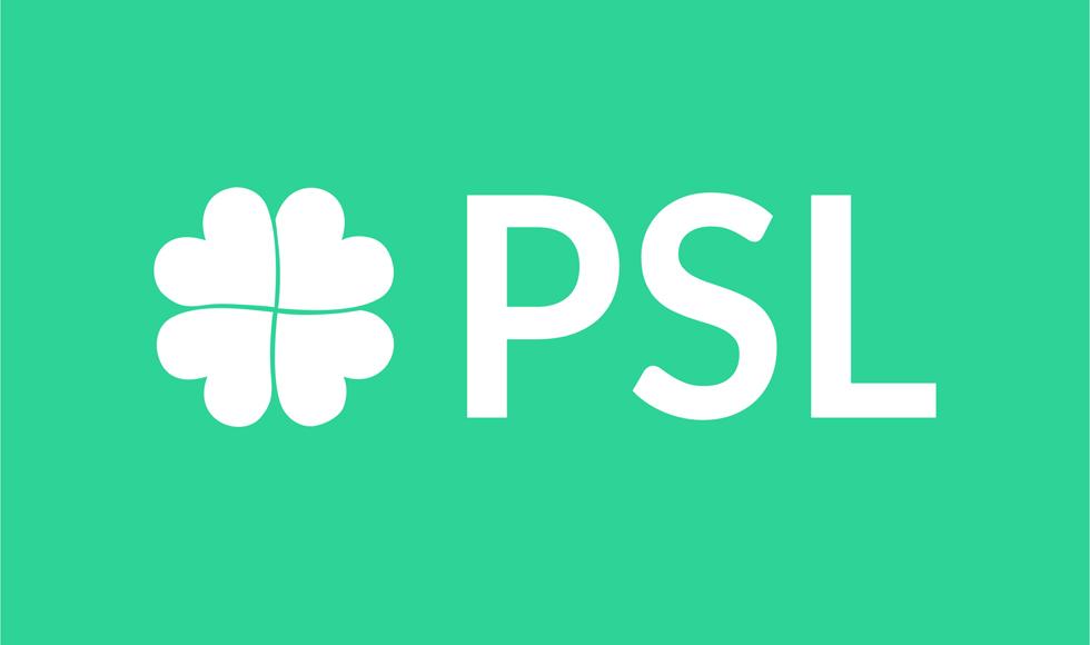 Wybierzemy spośród nich - KW Polskie Stronnictwo Ludowe  - Zdjęcie główne