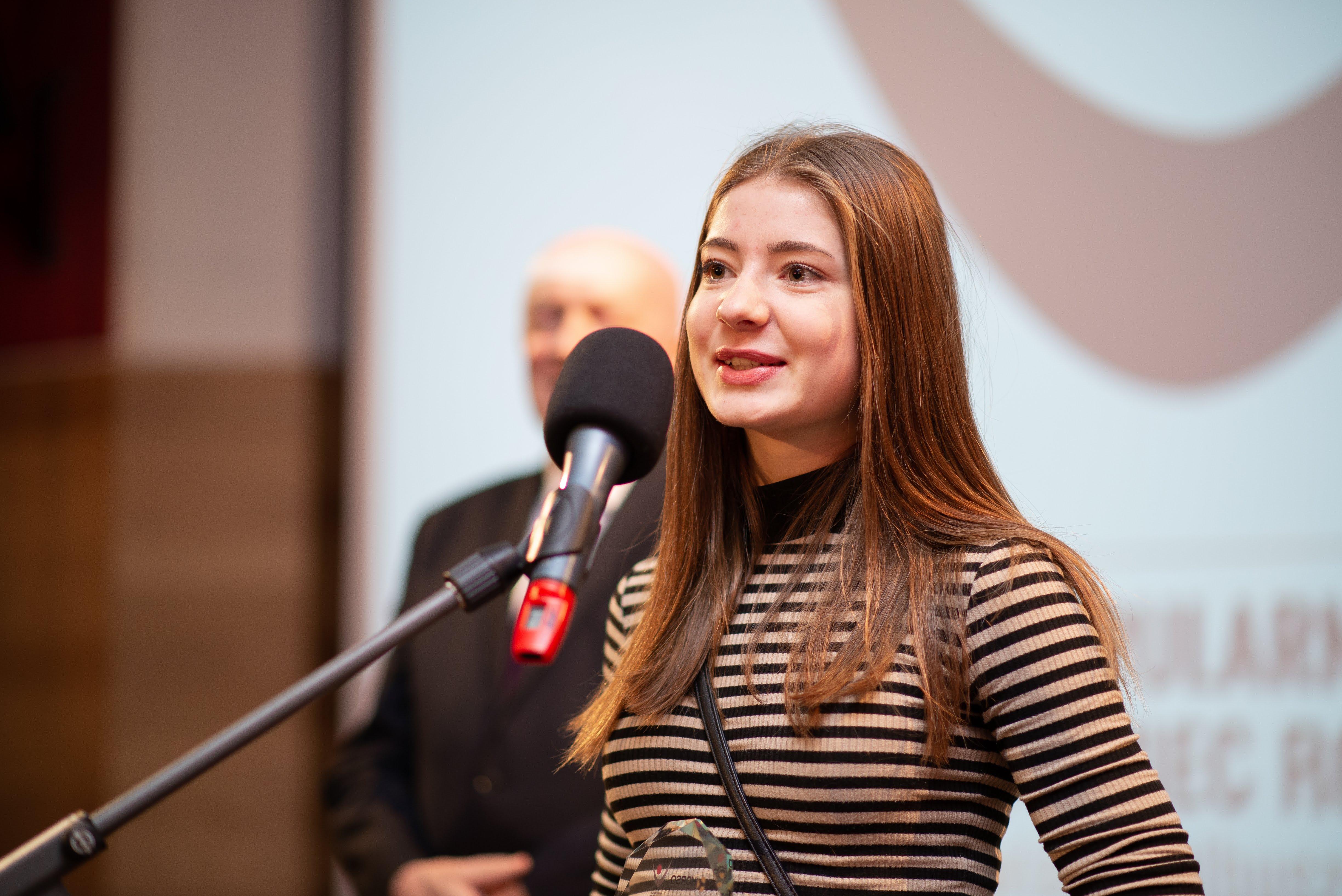 Monika Węgrzyn: Moje serce należy do biegania [ROZMOWA] - Zdjęcie główne