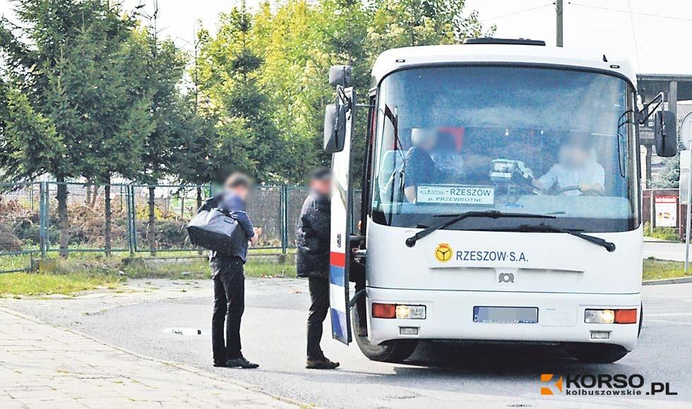 Czy mieszkańcy mogą liczyć na nowe autobusy?  - Zdjęcie główne