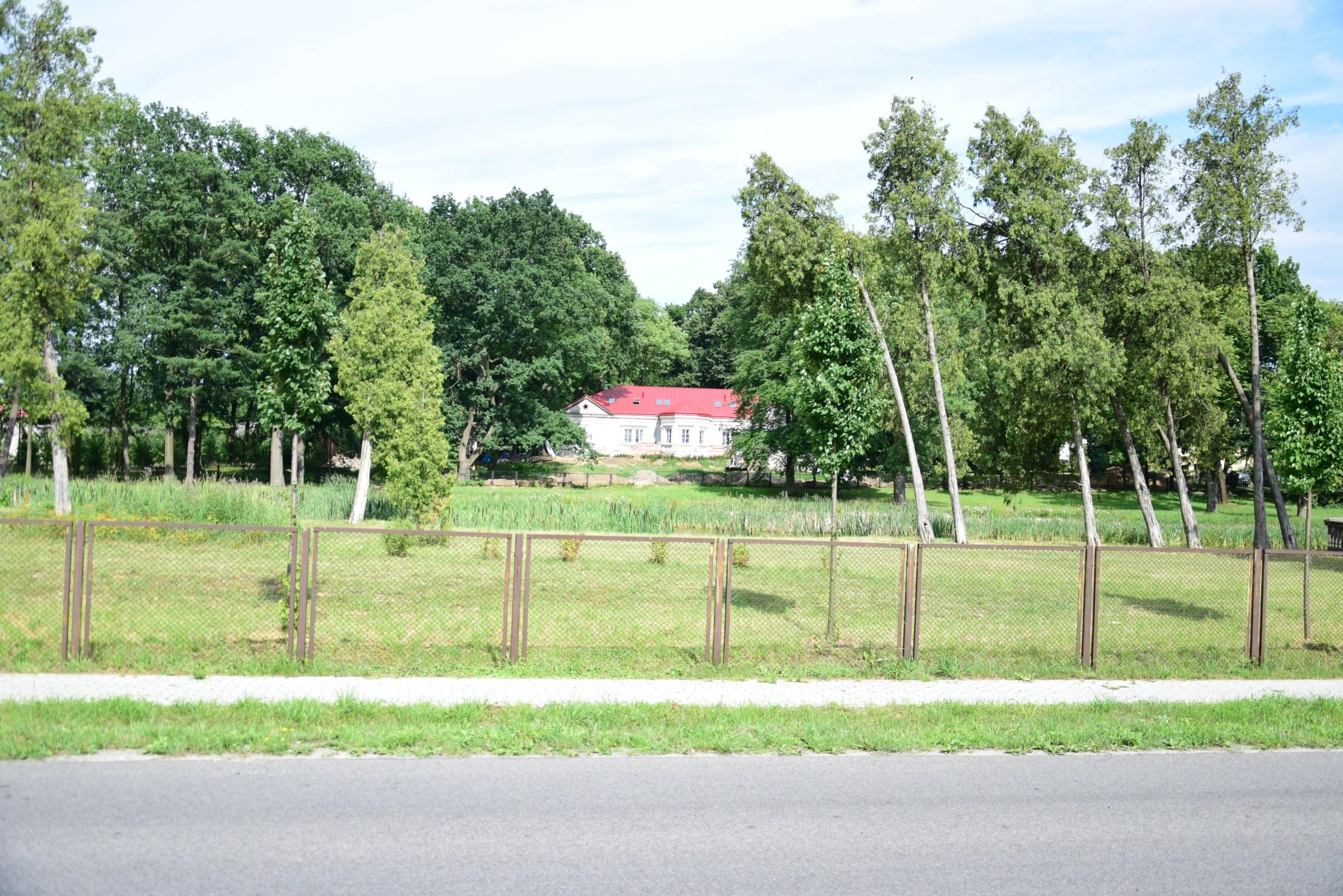 Gmina Dzikowiec. Podział sołeckich pieniędzy mało kogo zainteresował - Zdjęcie główne