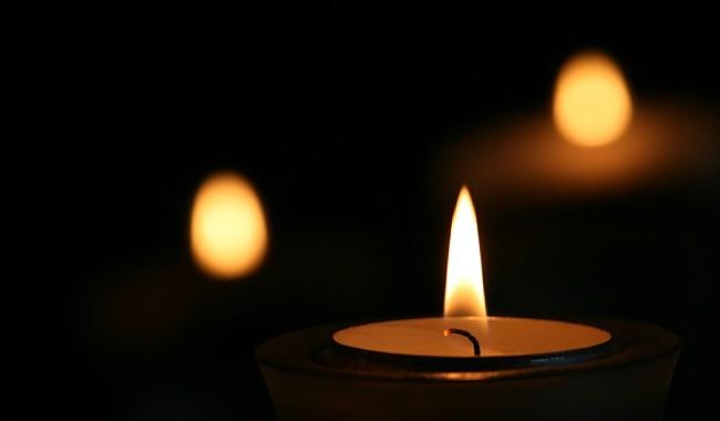 Podkarpacie: Zmarł znany w regionie działacz piłkarski - Zdjęcie główne
