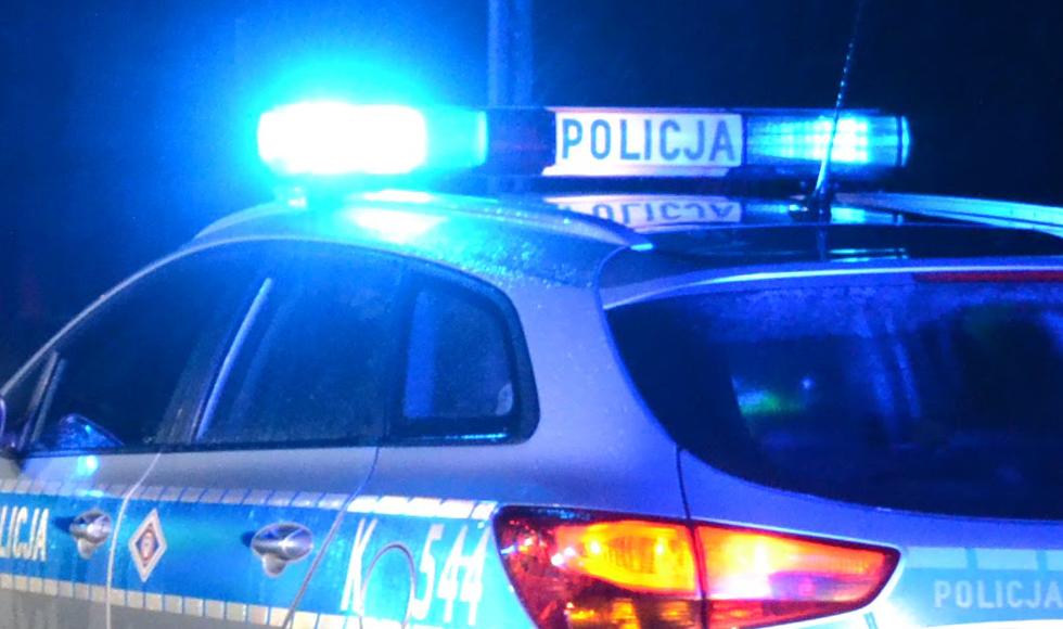 Tragiczny finał poszukiwań 28-latka z Dzikowca. Nowe fakty  - Zdjęcie główne