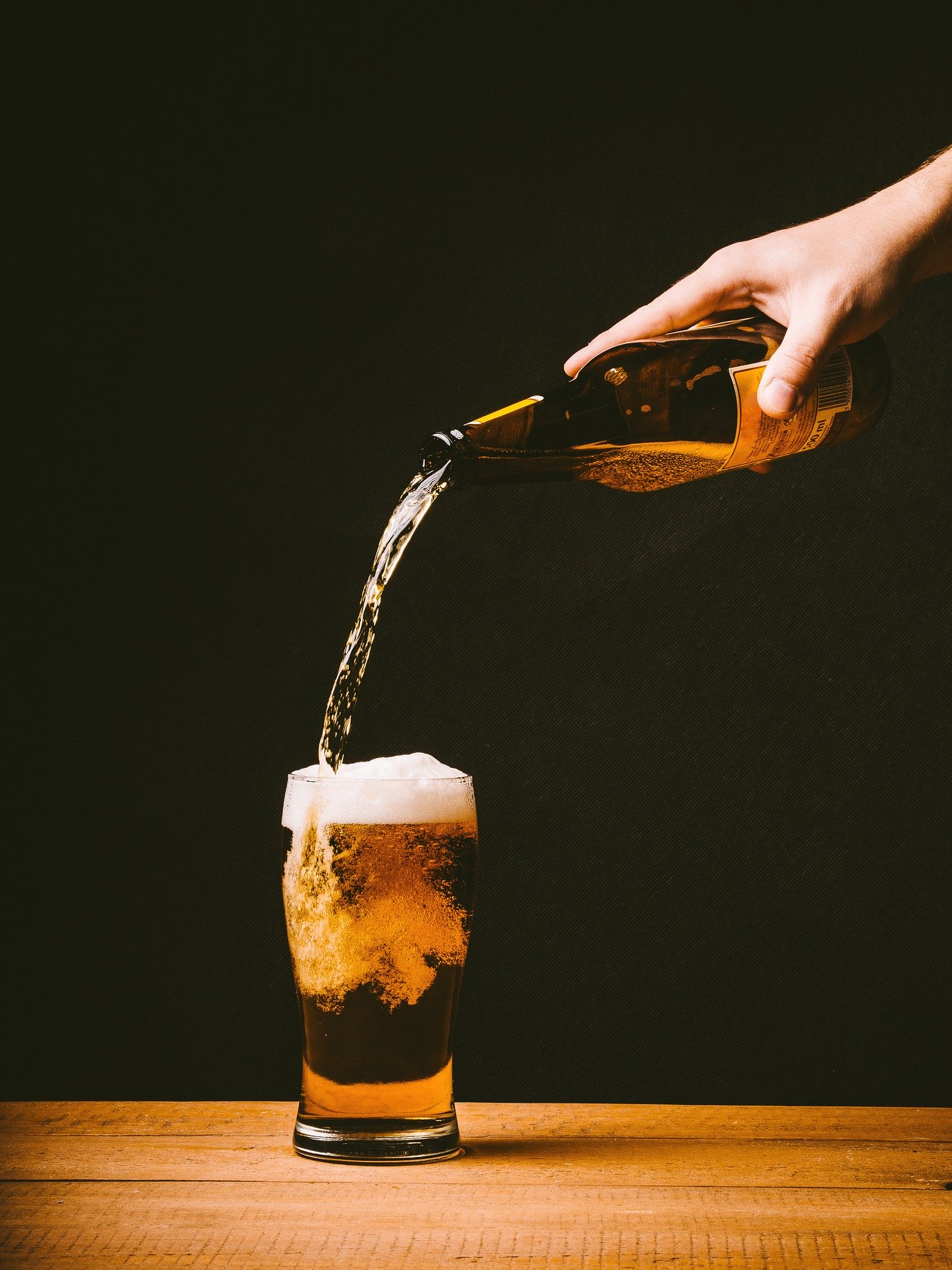 GMINA RANIŻÓW. Alkohol wrócił na sesję. Co z kolejnymi koncesjami?  - Zdjęcie główne