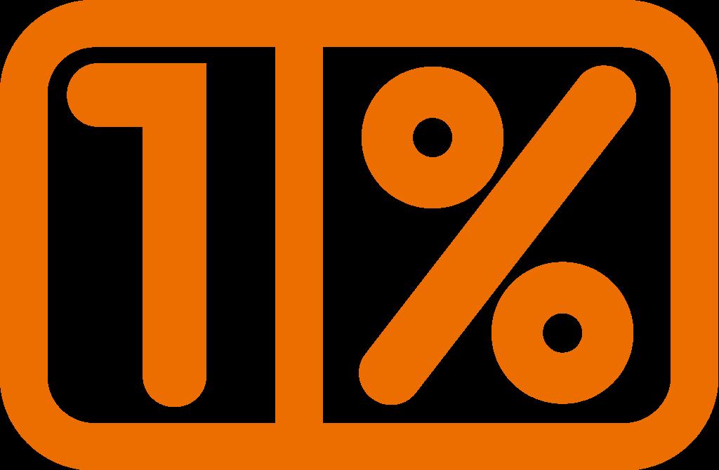 Przekaż 1 procent dla mieszkańców powiatu kolbuszowskiego  - Zdjęcie główne