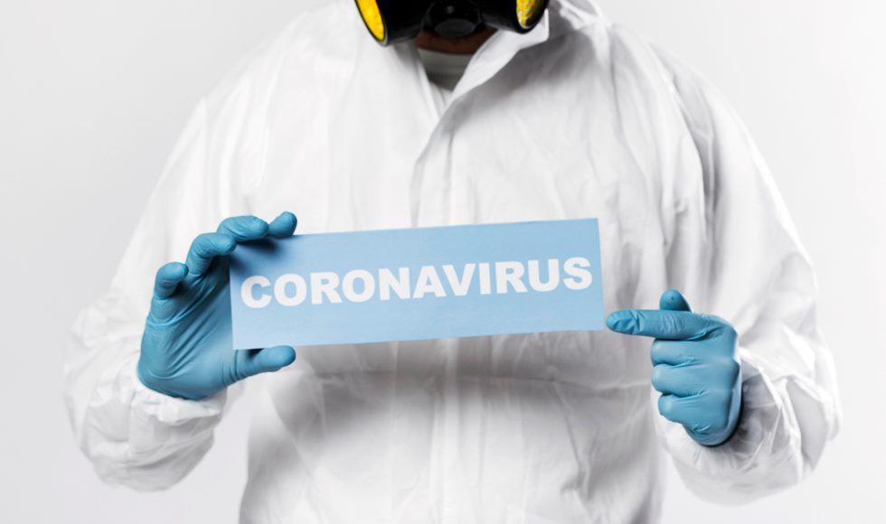 Podkarpacie. Przedszkolanka zakażona koronawirusem. Przedszkole zamknięto! - Zdjęcie główne