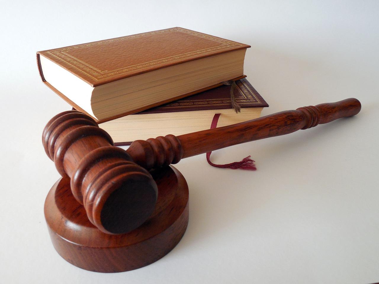 Radni z gminy Dzikowiec i Cmolas wybrali ławników sądowych - Zdjęcie główne
