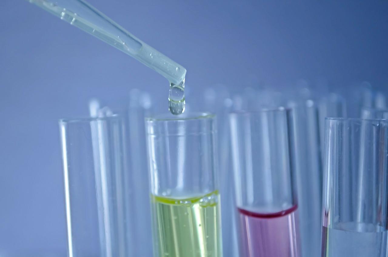 GIF: produkt leczniczy wycofany z aptek - Zdjęcie główne