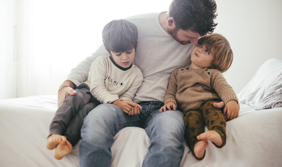 KORONAWIRUS. Jak uzyskać zasiłek na czas opieki nad dzieckiem? - Zdjęcie główne