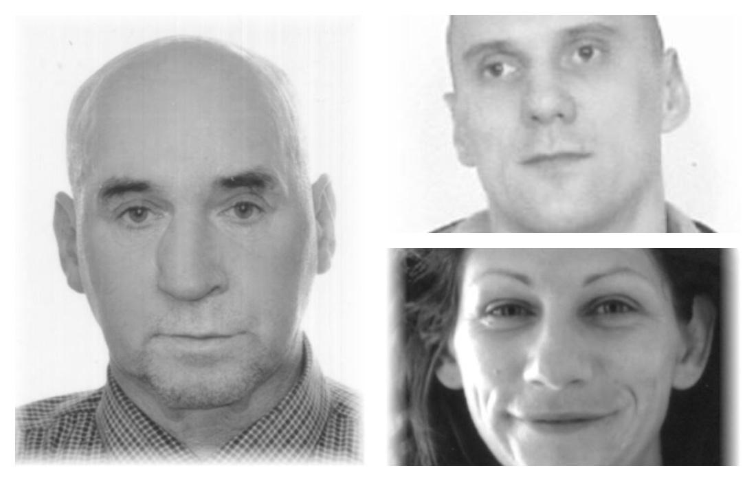Podkarpacie: Oto najbardziej brutalni przestępcy na tle seksualnym! Na tej liście są mieszkańcy naszego regionu - Zdjęcie główne