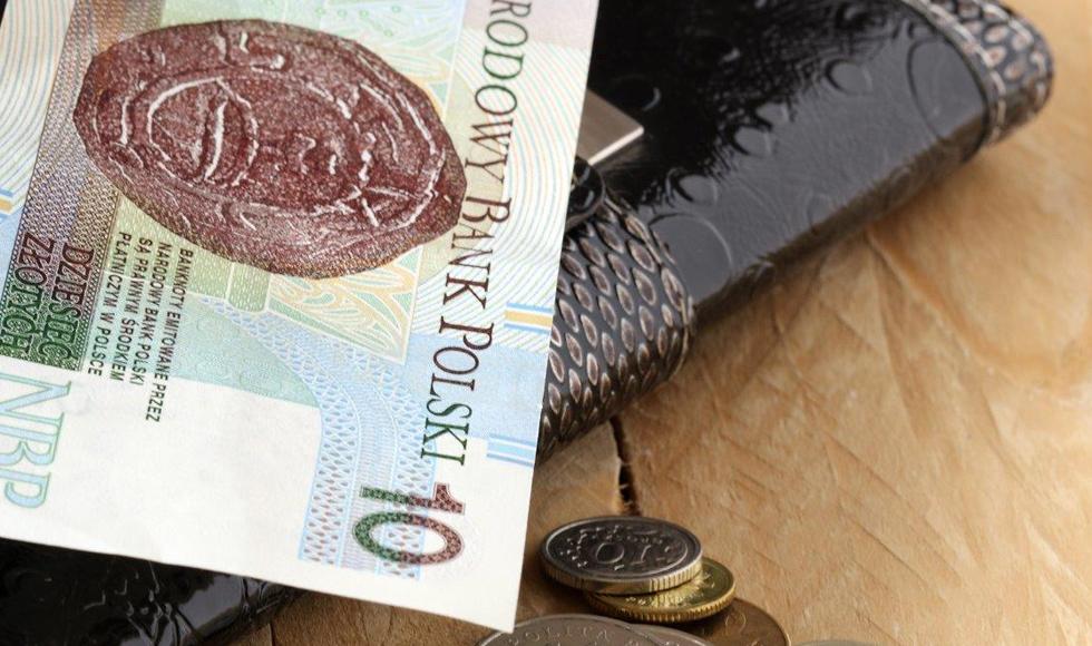Gmina pożycza ponad milion złotych. Na co? - Zdjęcie główne