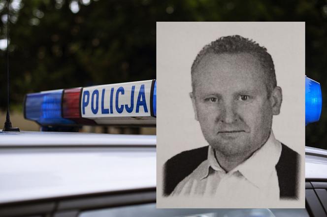 Z KRAJU: Miesiąc po tragedii w Borowcach. Czy poszukiwany Jacek Jaworek popełnił samobójstwo? [NOWE FAKTY] - Zdjęcie główne